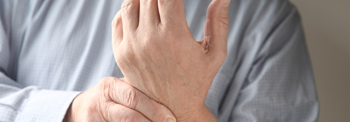 chiropractic care helps Carpal Tunnel